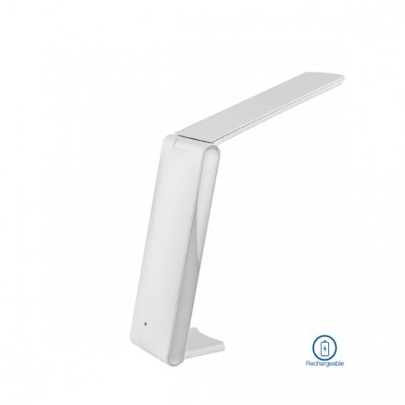 45050_foldi__portablelamp_daylight