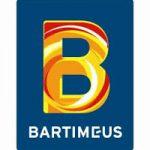 logo-bartimeus
