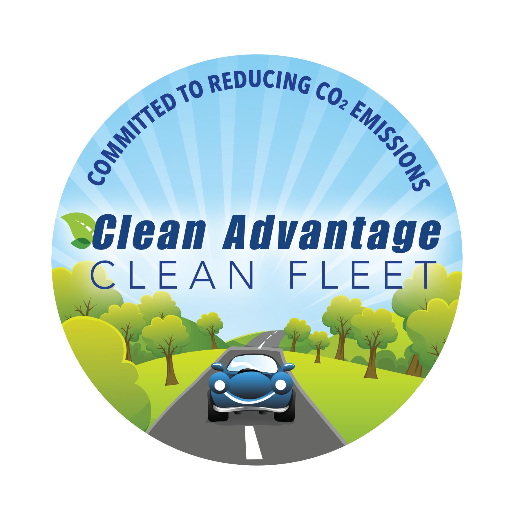CleanAdvantageDecal_Euroshell