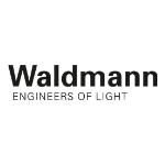 Logo Waldmann