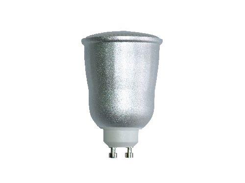 Daylight ledlamp D15115 GU10